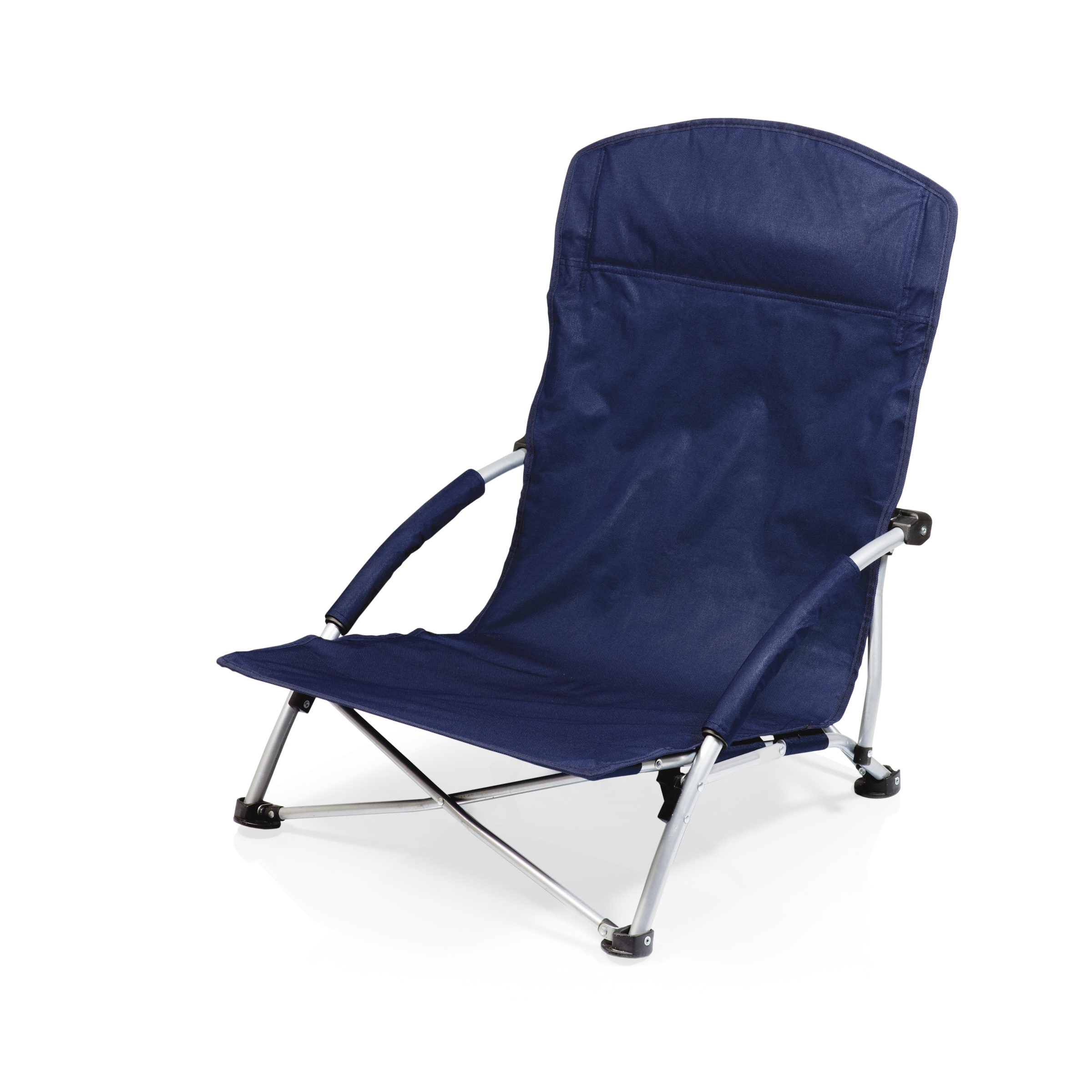 Tranquility Portable Beach Chair