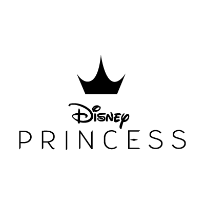 Disney Princess Products